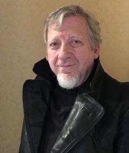 Leathercoat1 – Dietmar Wehr